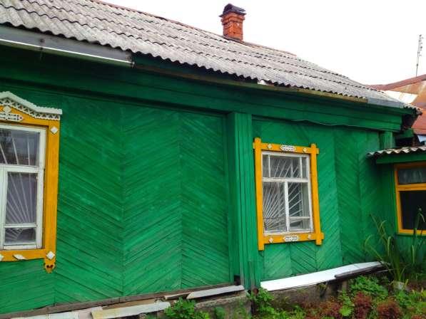 Уютная дача в Белоярском р-не, пос. Режик в Екатеринбурге фото 3