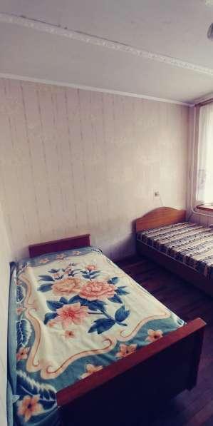 Продаю 2-ю квартиру в Белгороде фото 6