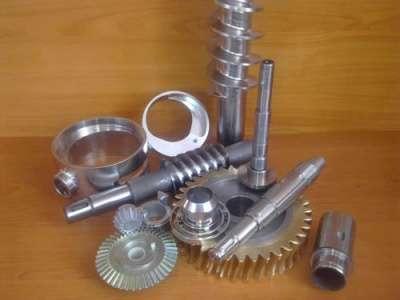 Торговое оборудование JGL