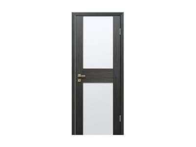Межкомнатная дверь Profil Doors, ЭКО-шпо