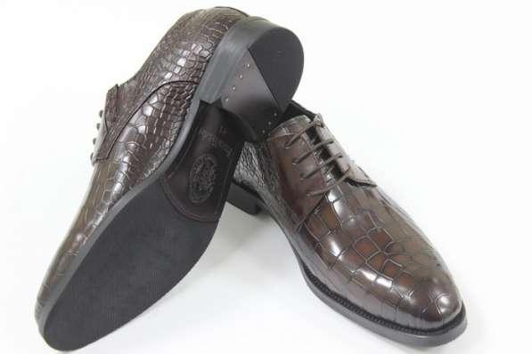 Мужские костюмы и обуви магазин nariman в Екатеринбурге фото 4