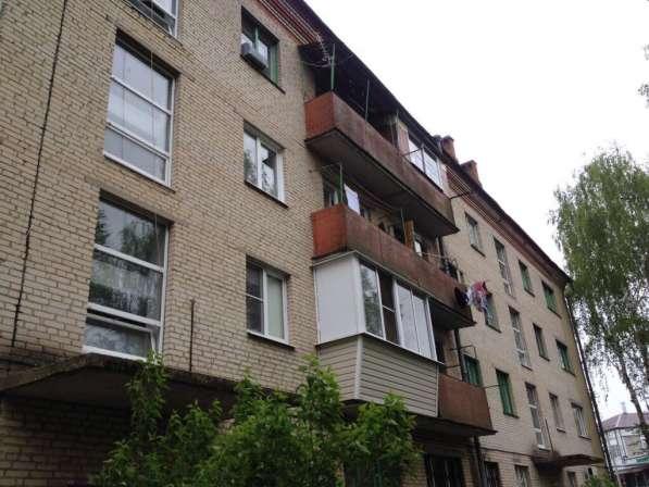 Продам квартиру в Чехове фото 6
