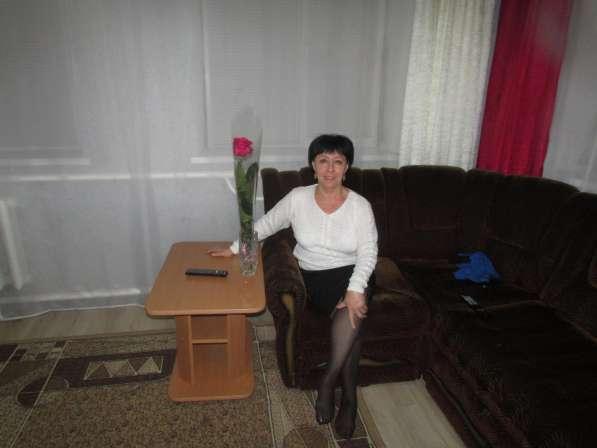 Луиза, 54 года, хочет познакомиться в Краснодаре