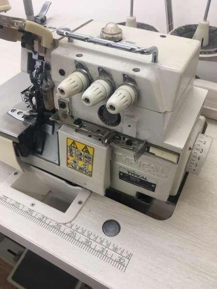 Ремонтирую швейные машины на дому в Балашихе фото 4
