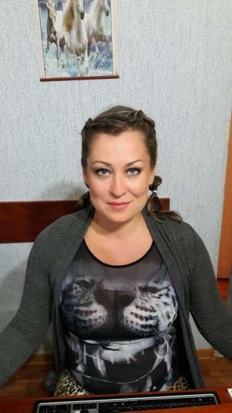 Ирина товченик, 37 лет, хочет пообщаться