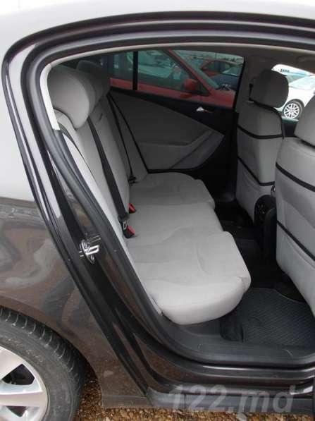 Volkswagen, Passat, продажа в г.Тирасполь в фото 4