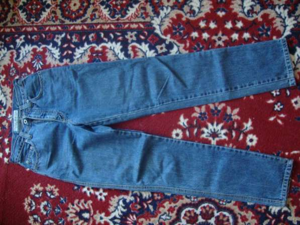Продажа женской одежды размер 44-46 и обуви 35-36 размера в Пензе фото 12