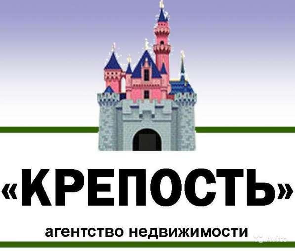 В Кропоткине в МКР-1 1-комнатная квартира 25,3 кв. м. 1/5