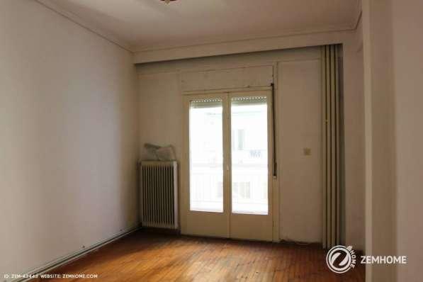 Продается квартира в Салоники, Греция в фото 4
