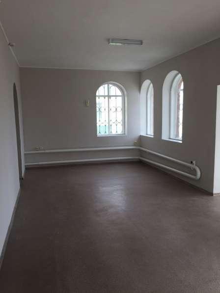 Помещение свободного назначения, 46 м² в Саратове фото 6