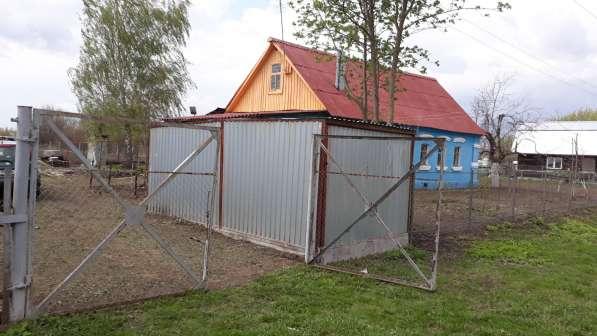 Дом капитальный на участке 25 сот в Москве фото 6