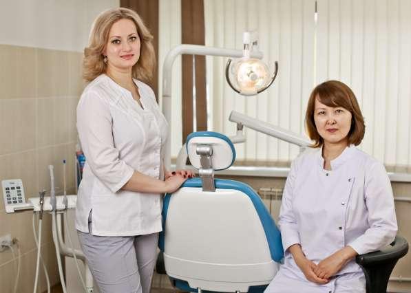 Стоматология Мегадент в фото 3
