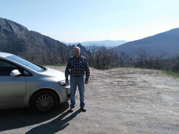 Алексей, 57 лет, хочет познакомиться в Москве