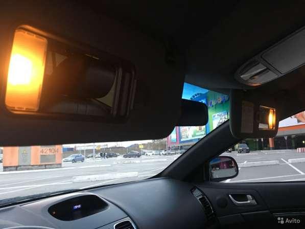 Geely, Emgrand EC7, продажа в Екатеринбурге в Екатеринбурге фото 8