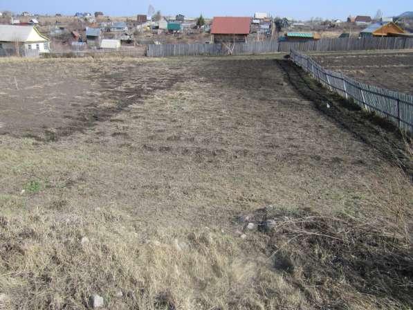 Продам Земельный Участок на Кузнецовском Плато
