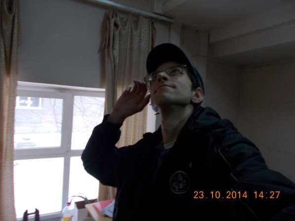Артём, 33 года, хочет познакомиться в Самаре фото 4