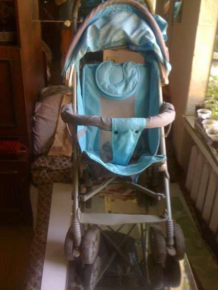 Baby Stoller sl-106 детская прогулочная коляска-или обмен