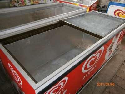 торговое оборудование Холодильные камеры №8866