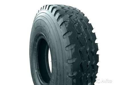 грузовые шины Woker 12,00R20