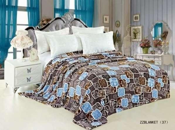 Текстиль для дома в Иванове фото 17