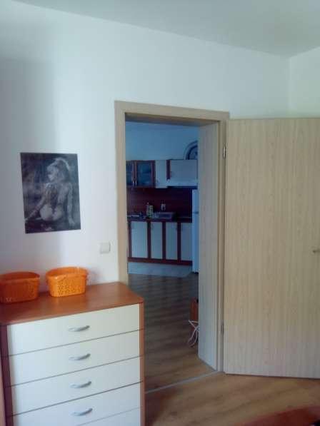 2х к апартамент в аренду на море в Солнечном Береге Болгария в фото 14