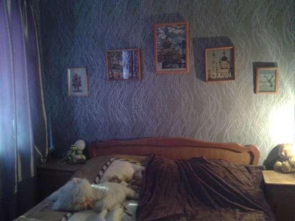 Продажа или обмен дома и земельного участка в Краснодаре фото 10