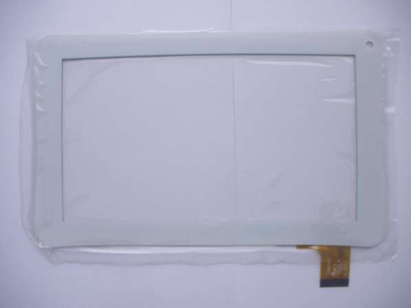 Тачскрин RP-246A-7.0-(86V)-A8