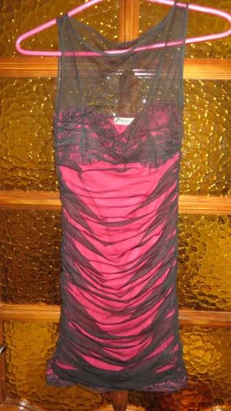 Нарядные и повседневные платья для девушки 42-46 р-р в Невинномысске фото 7