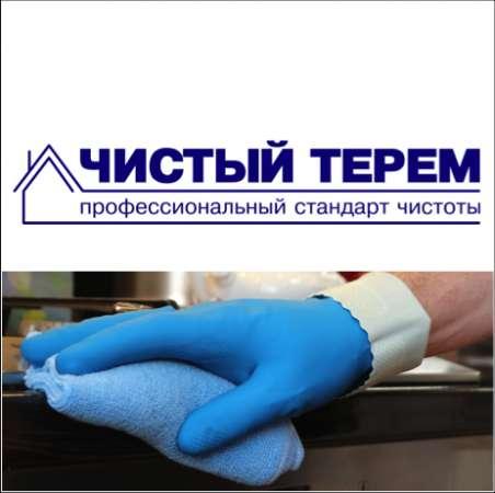 Профессиональная и тщательная Генеральная уборка (дома, квартиры, таунхаусы, офисы, дачи)