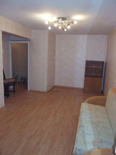 1ккв, 2 этаж, 32 кв. м., 300 м. от метро Новочеркасская!!!