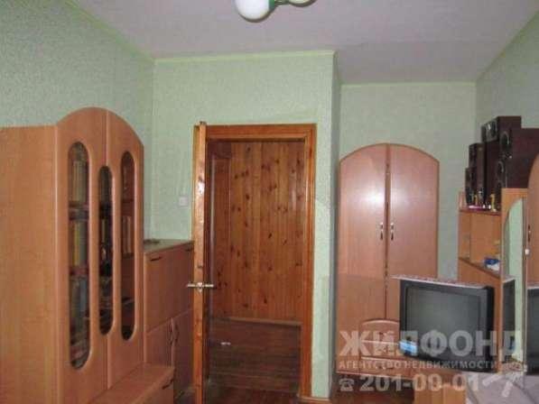 дом, Бердск, Прибрежная, 210 кв.м.