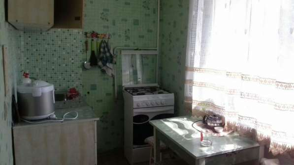 Продаю квартиру в Батайске
