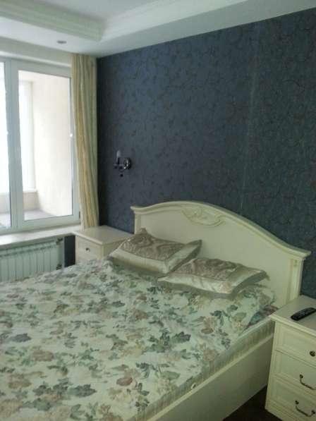 Обменяю недвижимость в Подмосковье на дом у Черного моря в Протвино фото 3