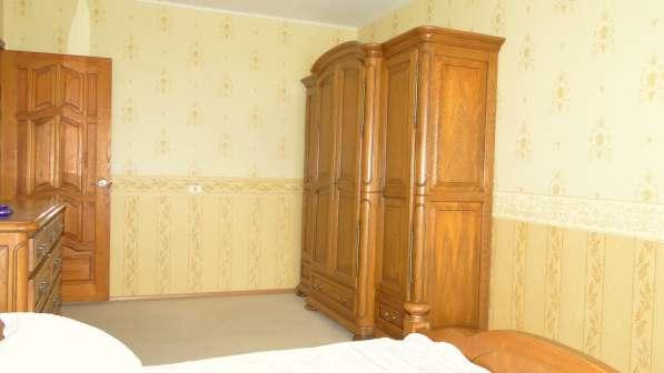 Продается 3-к кв в Андреевке в Зеленограде фото 7