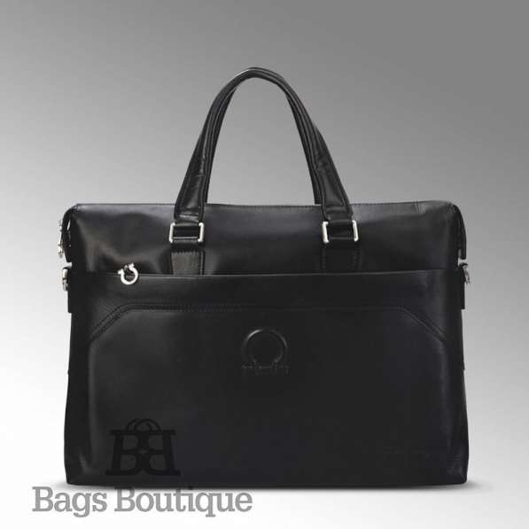 Дипломат Business Briefcase leather