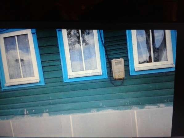 Дом в Курской области Суджанского р-она с Плёхово в Мурманске фото 7