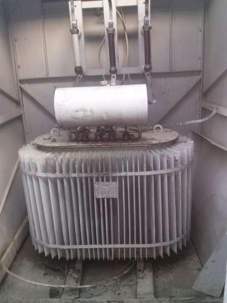 КТП-400