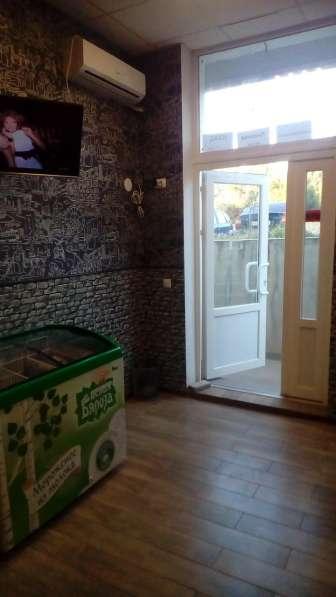 Продам отличный офис с бизнесом на Маринеско 1 а в Севастополе фото 3