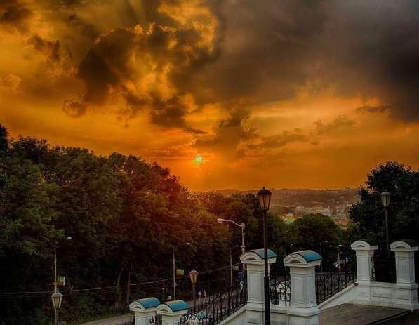 Расширенные экскурсионные программы по Смоленску в Смоленске фото 11