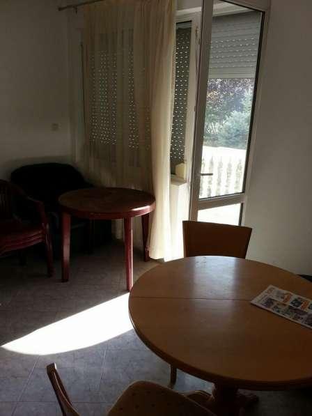 Квартира в Солнечном Берегу в комплексе ''Браво 3'' в фото 11