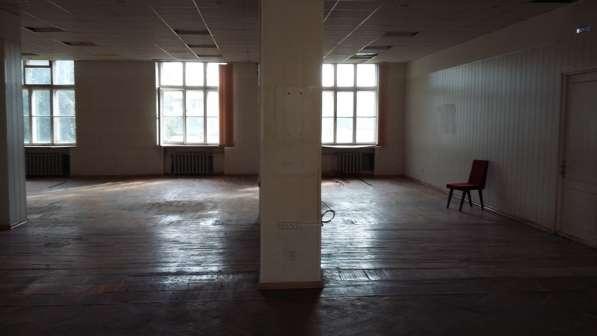 Сдам офисный блок 220 кв.м. в Адмиралтейском р-не