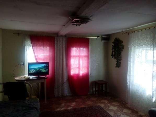 Продам дом в Кировском районе в Кемерове