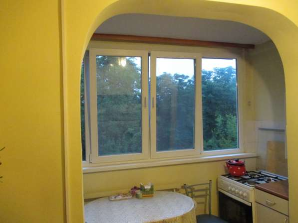Срочно продаётся 2 комнатная квартира в г. Ессентуки в Ессентуках фото 6