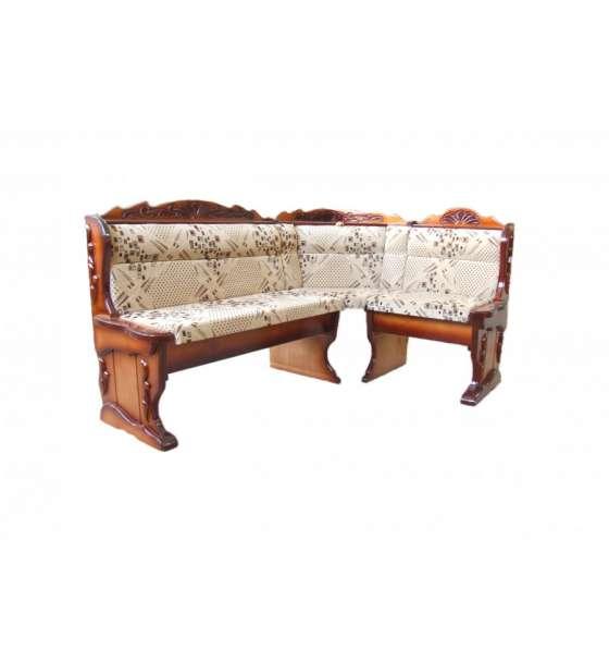 Мебель из дерева, ЛДСП, мягкая, плетеная. Под любой вес в Ярославле фото 8