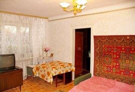 Продам 2-х комнатную квартиру ул. Виноградная