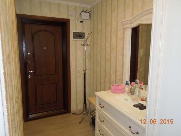 Продам трех комнатную квартиру в Балаково фото 14
