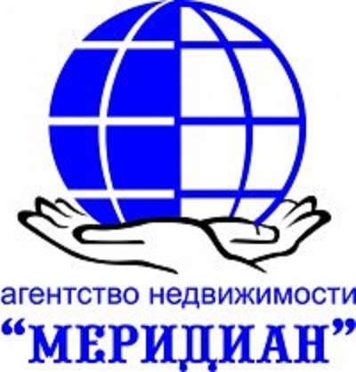 Полный спектр услуг на рынке недвижимости Ставрополя