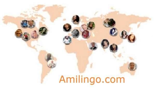 Репетиторы английского языка - онлайн