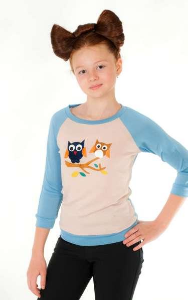 Нарядная и повседневная одежда для девчонок и мальчишек!