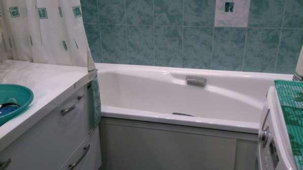 Меняю комнату 26 м2 в 2ккв. (р-н Коломна)на 1ккв. с доплатой в Санкт-Петербурге фото 6